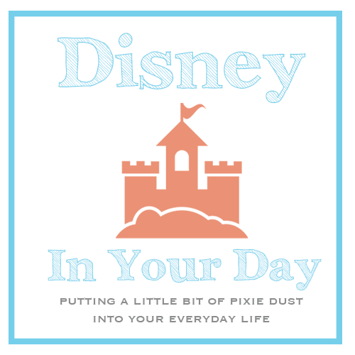 Disney in your Day
