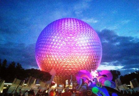 DisneyNews.us