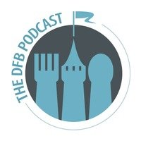 The DFB Podcast