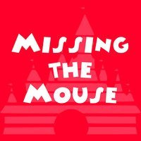 Missing the Mouse