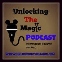 Unlocking the Magic