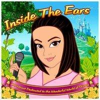 Inside the Ears