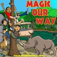 Magic Our Way