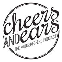 The Mousekebeers Podcast