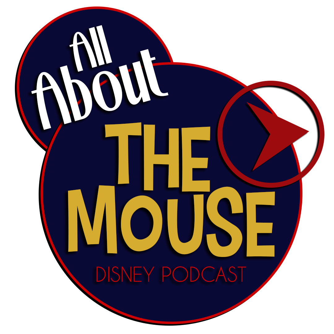 All About the Mouse