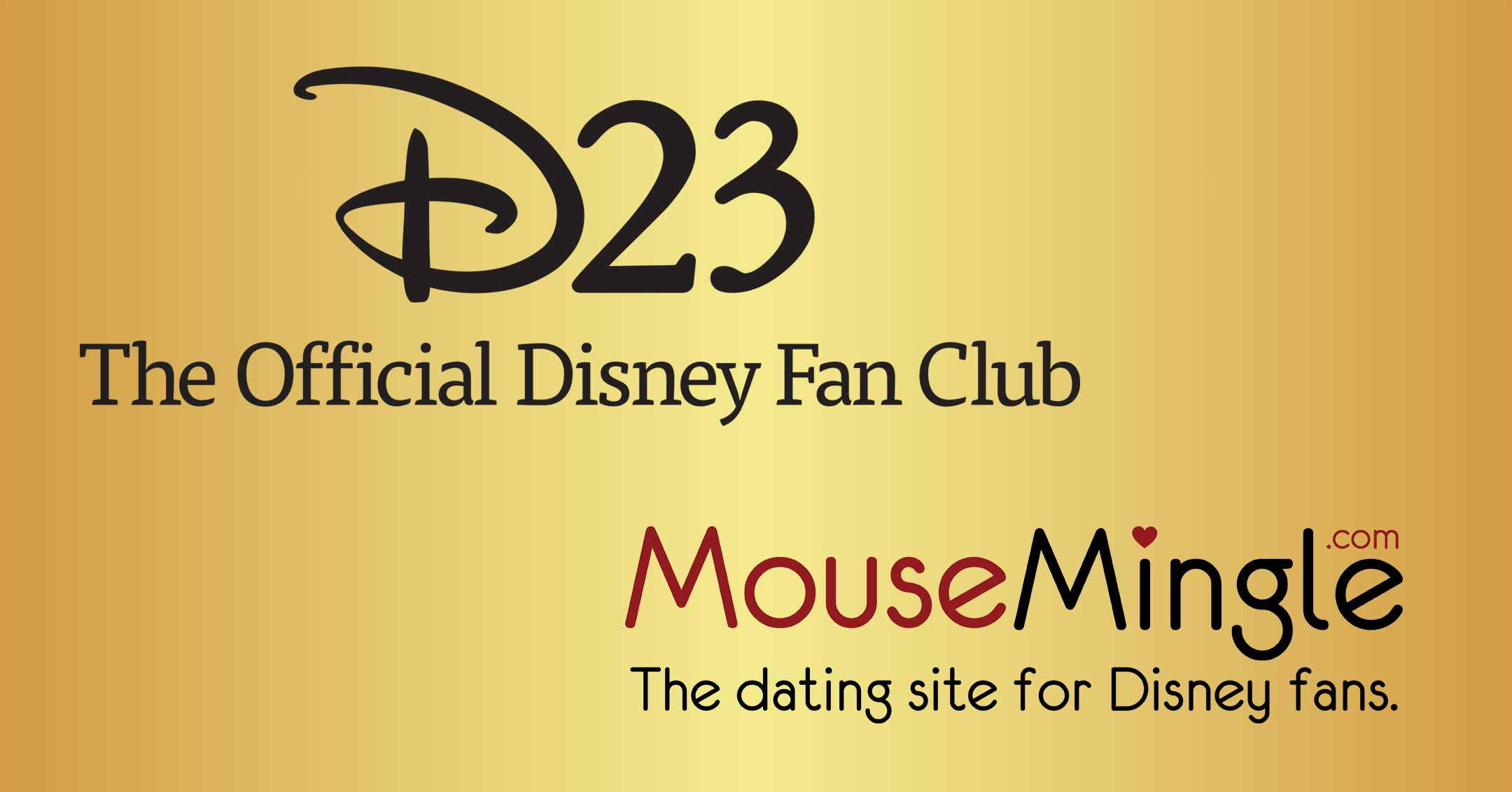 Where's the MouseMingle Booth at D23?