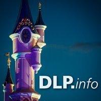 DLP.Info