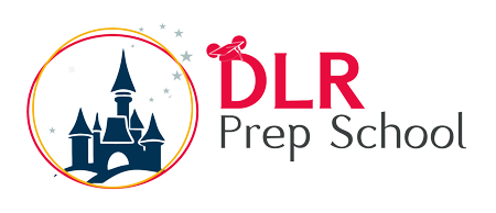 DLR Prep School