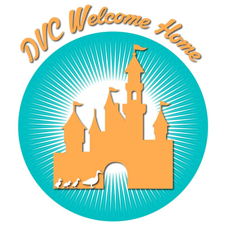 DVC Welcome Home