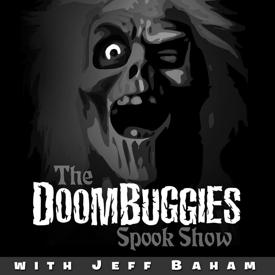 DoomBuggies