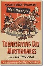 Disney Movie - MouseMingle.com