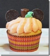 Disney Inspired Treats - MouseMingle.com