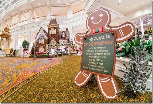 Grand Floridian | MouseMingle.com