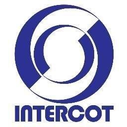 INTERCOT