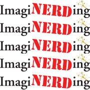 ImagiNERDing