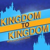 Kingdom To Kingdom