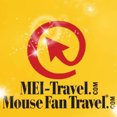 MEI-Travel