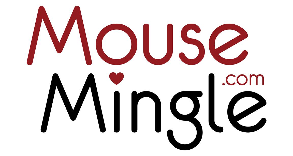 MouseMingle.com