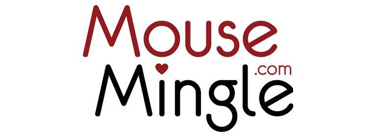 Disney, Star Wars, Marvel | MouseMingle.com