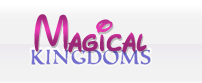 Magical Kingdoms