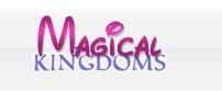 Magical Kingdoms
