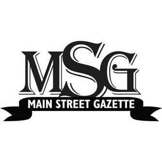 Main Street Gazette