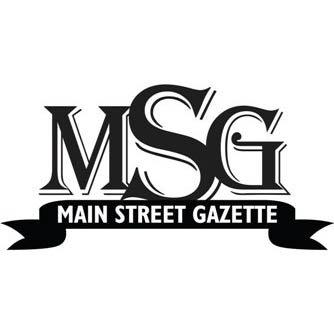 Main Street Gazette