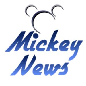 Mickey News