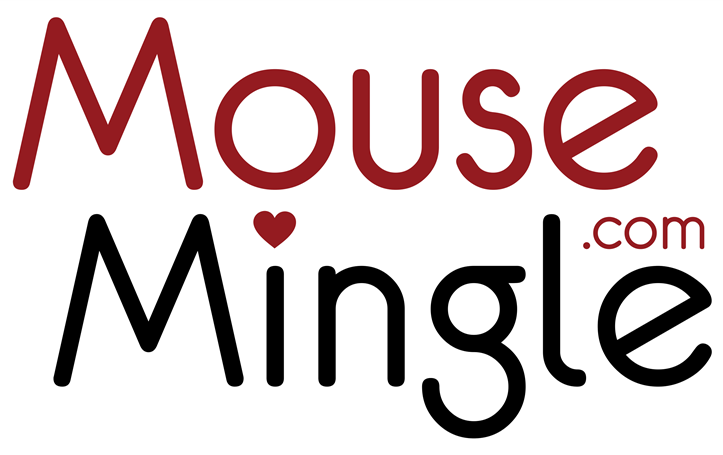 MouseMingle