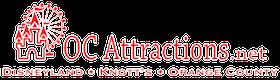 OC Attractions