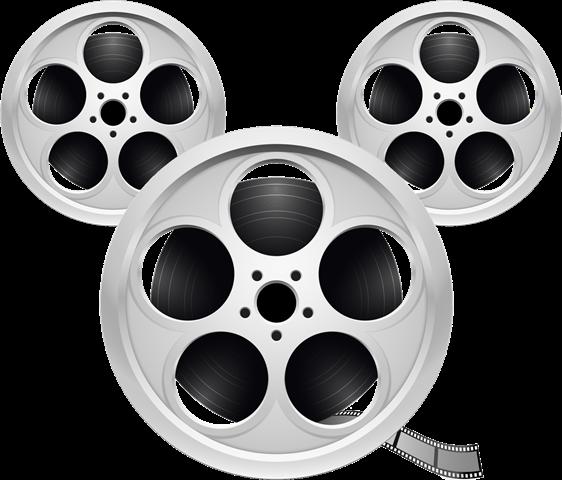 MouseMingle Movie Meetups   MouseMingle.com