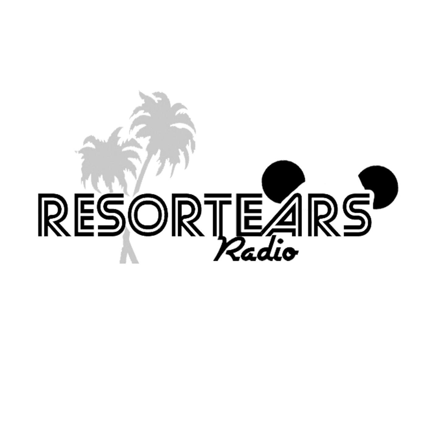 Resort Ears Radio