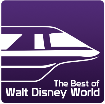 The Best of Walt Disney World