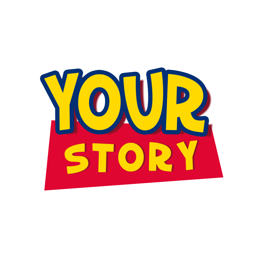 Your Story | MouseMingle.com