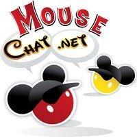 MouseChat