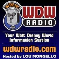 WDW RadioWDW Radio