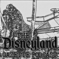 The Disneyland Gazette