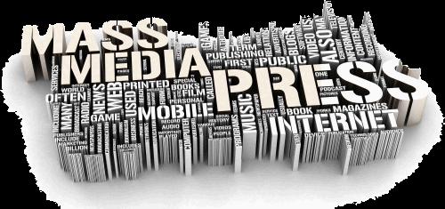MouseMingle in the Press