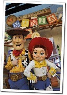 Dating at Disney World - MouseMingle.com