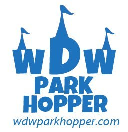 WDW Park Hopper Podcast