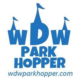 WDW Park Hopper Podcast